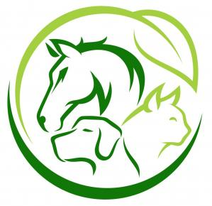 Logo patrick durand naturovet